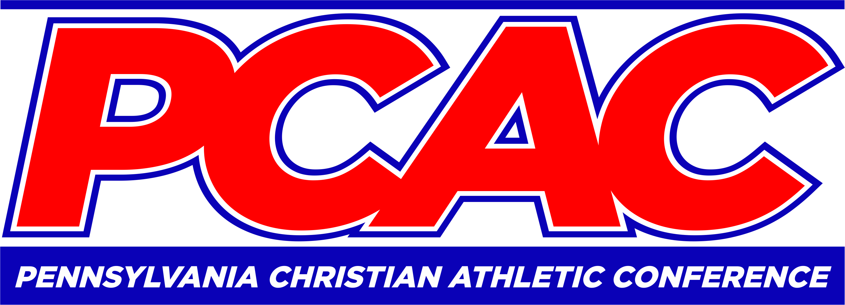 Pennsylvania Christian Athletic Conference